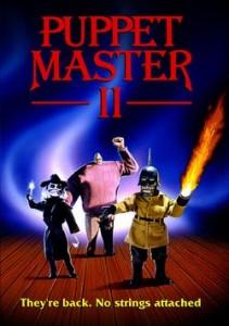 puppet-master-affiche