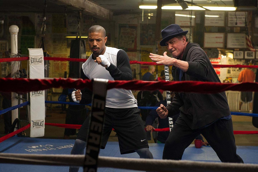 creed-stallone-jordan-2015