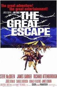 grande-evasion-affiche