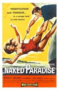 naked-paradise-affiche
