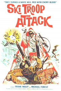 ski-troop-attack-affiche