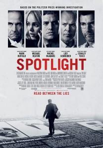 spotlight-film