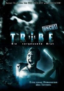 the-tribe-affiche