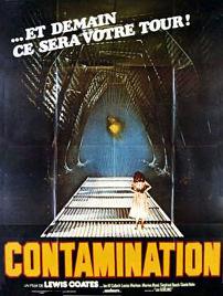 contamination-affiche