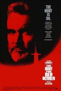 octobre-rouge-affiche