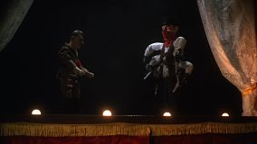 puppet-master-3-1
