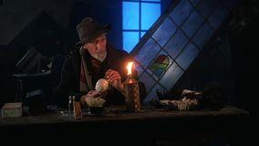 puppet-master-3-4