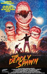 deadly-spawn-affiche