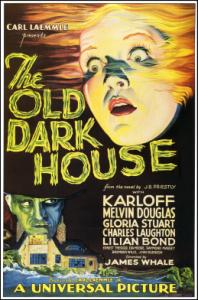 old-dark-house-poster