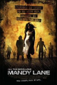 all-the-boys-love-mandy-lane-affiche