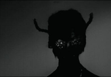 La Femme guêpe – Roger Corman