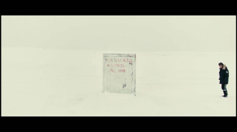 The Last Winter – Larry Fessenden